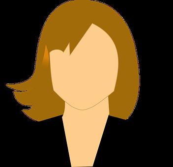 Cornelia Bürgin